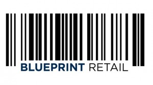 Blueprint Retail